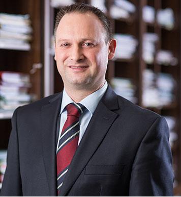 Suppanberger Rechtsanwälte Kärnten Strafrecht Familienrecht