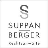 RECHTSANWÄLTE SUPPAN Logo